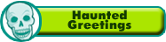 hall_greet_but.png