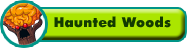 http://images.neopets.com/halloween/spooky_suprise/hall_woods_but.png
