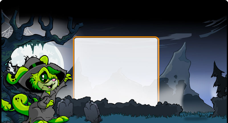 http://images.neopets.com/halloween/spooky_suprise/hub_background.jpg