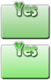 http://images.neopets.com/help/bumper/buttons/yes.png