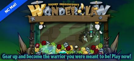 http://images.neopets.com/homepage/marquee/2018_wonderclaw_warrior.jpg