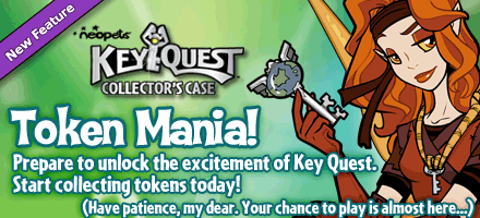 http://images.neopets.com/homepage/marquee/CP_KeyQuestCase_BBD.png