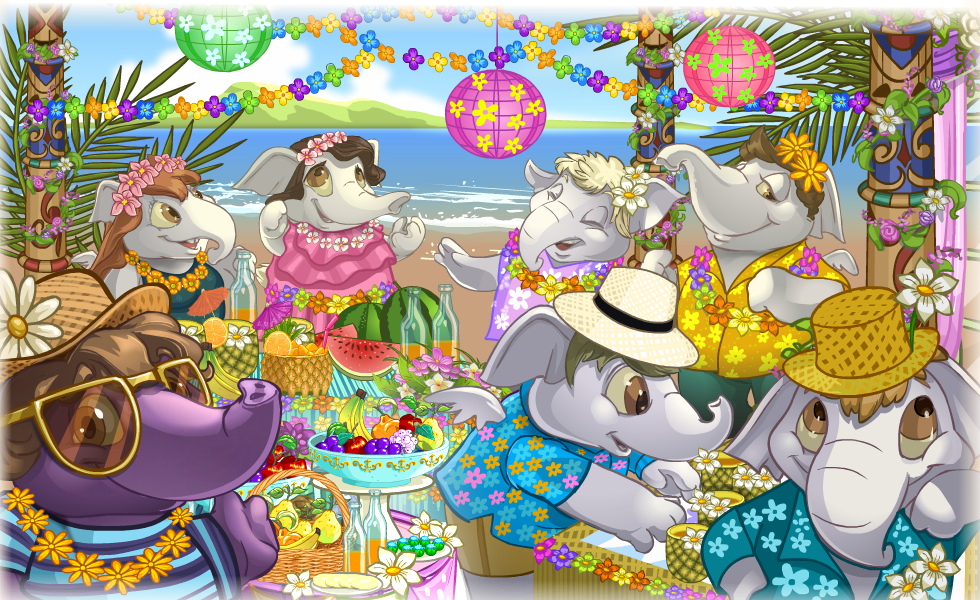 http://images.neopets.com/homepage/marquee/Shenanigifts%20Hub%20-%20Luau%20Party.png