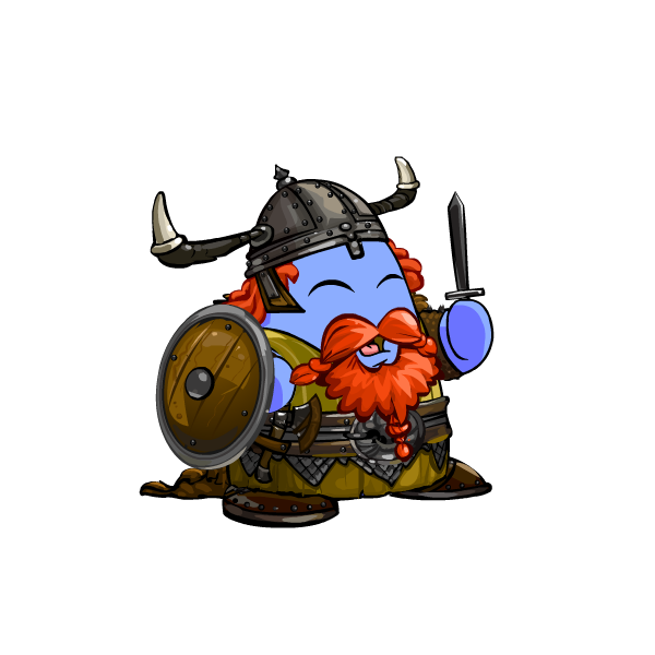 http://images.neopets.com/homepage/marquee/Viking-Chia-Outfit.png