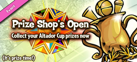 http://images.neopets.com/homepage/marquee/ac_prize_shop_2009.jpg