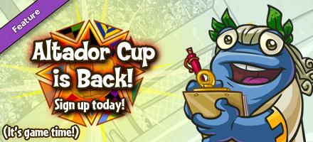 http://images.neopets.com/homepage/marquee/ac_signup_09.jpg