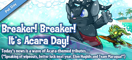 http://images.neopets.com/homepage/marquee/acara_day_2013.jpg