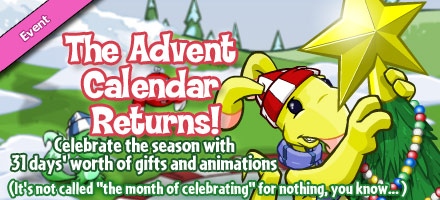 http://images.neopets.com/homepage/marquee/adventcalendar_2008.jpg