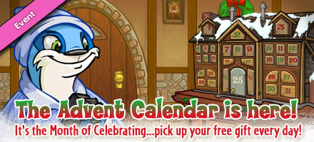 http://images.neopets.com/homepage/marquee/adventcalendar_2012.jpg