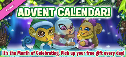 http://images.neopets.com/homepage/marquee/adventcalendar_2013.jpg