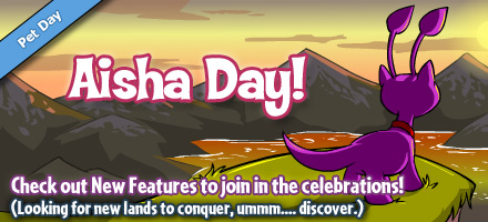 http://images.neopets.com/homepage/marquee/aisha_day_2008.jpg