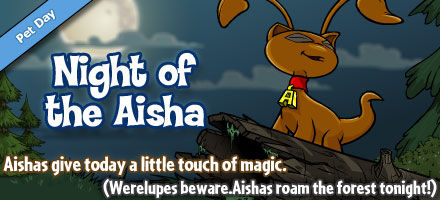 http://images.neopets.com/homepage/marquee/aisha_day_2009.jpg