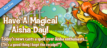 http://images.neopets.com/homepage/marquee/aisha_day_2011.jpg