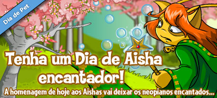 http://images.neopets.com/homepage/marquee/aisha_day_2012_pt.jpg