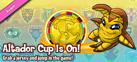 http://images.neopets.com/homepage/marquee/altadorcup_2010_v2.jpg