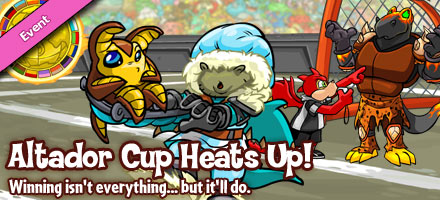 http://images.neopets.com/homepage/marquee/altadorcup_2010_v3.jpg