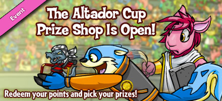 http://images.neopets.com/homepage/marquee/altadorcup_2010_v5.jpg