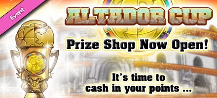 http://images.neopets.com/homepage/marquee/altadorcup_2014_v4.jpg