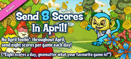 http://images.neopets.com/homepage/marquee/april8score_2010_v1.jpg
