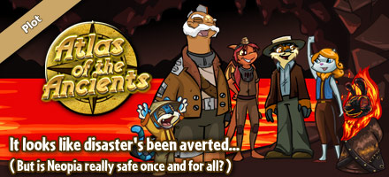 http://images.neopets.com/homepage/marquee/atlas_of_the_ancients_ch12.jpg