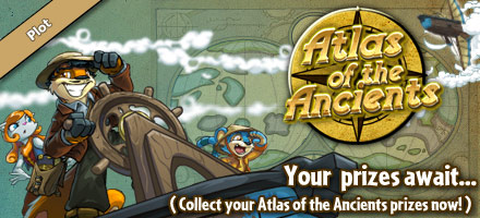 http://images.neopets.com/homepage/marquee/atlas_of_the_ancients_prize.jpg