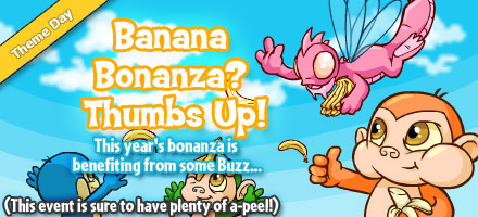 http://images.neopets.com/homepage/marquee/banana_bonanza_2009.jpg
