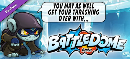 http://images.neopets.com/homepage/marquee/battledome_2012_v3.jpg