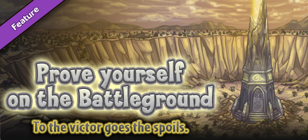 http://images.neopets.com/homepage/marquee/battleground_2013.jpg