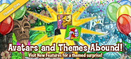 http://images.neopets.com/homepage/marquee/birthday_avatartheme_2014.jpg