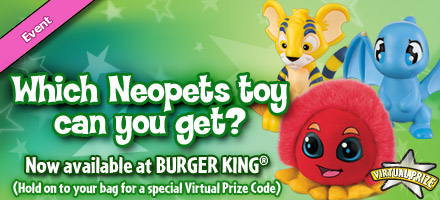 http://images.neopets.com/homepage/marquee/bk_wk1US.jpg