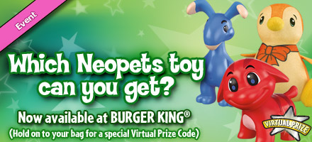 http://images.neopets.com/homepage/marquee/bk_wk2US.jpg