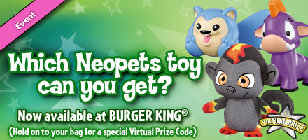 http://images.neopets.com/homepage/marquee/bk_wk4US.jpg