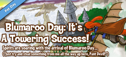 http://images.neopets.com/homepage/marquee/blumaroo_day_2011.jpg