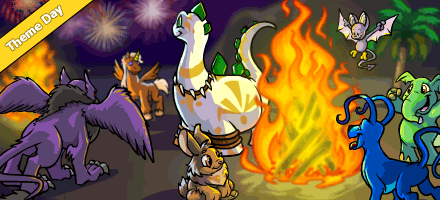 http://images.neopets.com/homepage/marquee/bonfire_night_2007.png