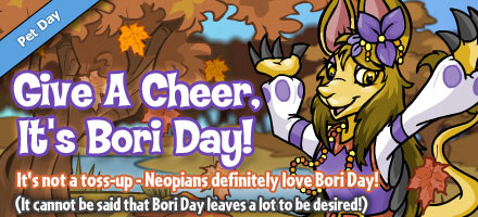 http://images.neopets.com/homepage/marquee/bori_day_2009.jpg