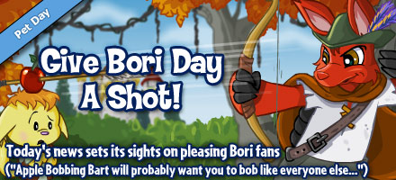 http://images.neopets.com/homepage/marquee/bori_day_2010.jpg