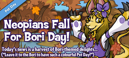 http://images.neopets.com/homepage/marquee/bori_day_2011.jpg