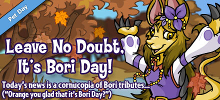 http://images.neopets.com/homepage/marquee/bori_day_2013.jpg