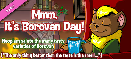 http://images.neopets.com/homepage/marquee/borovan_day_2009.jpg