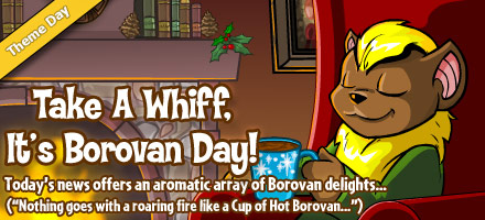 http://images.neopets.com/homepage/marquee/borovan_day_2013.jpg