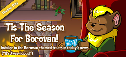http://images.neopets.com/homepage/marquee/borovan_day_2014.jpg