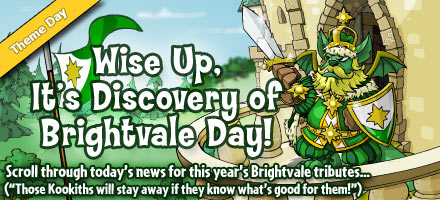 http://images.neopets.com/homepage/marquee/brightvale_day_2013.jpg