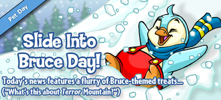 http://images.neopets.com/homepage/marquee/bruce_day_2010.jpg