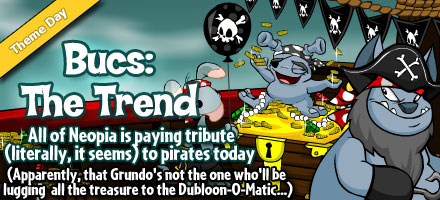 http://images.neopets.com/homepage/marquee/buccaneer_bash_2008.jpg