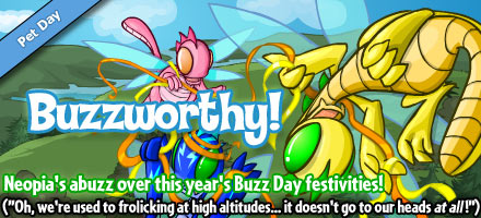 http://images.neopets.com/homepage/marquee/buzz_day_2009.jpg