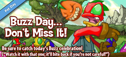 http://images.neopets.com/homepage/marquee/buzz_day_2012.jpg