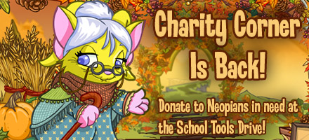 http://images.neopets.com/homepage/marquee/charitycorner_2015.jpg