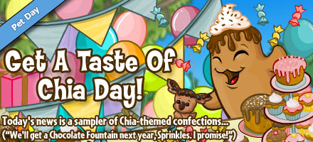 http://images.neopets.com/homepage/marquee/chia_day_2015.jpg