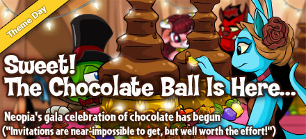 http://images.neopets.com/homepage/marquee/chocolate_ball_day_2010.jpg