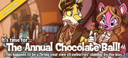 http://images.neopets.com/homepage/marquee/chocolateball_day_2007.jpg